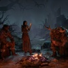 Blizzard is aiming to recapture Diablo 2's dark feel with Diablo IV