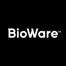 "BioWare is a developing a new game for one of its ""most prestigious franchises"""