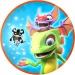 Playtonic Games squashes rumours of new Banjo-Kazooie title