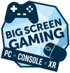 Big Screen Gaming tracks revealed for Pocket Gamer Connects London 2020