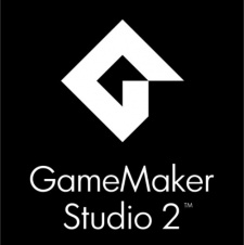 GameMaker firm YoYo holding 20-themed Game Jam to mark two decade anniversary