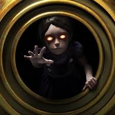 2K appears to be gearing up for a new Bioshock title
