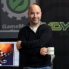 YoYo Games Stuart Poole discusses what makes GameMaker successful