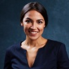 US representative Alexandria Ocasio-Cortez achieves silver rank in League of Legends.