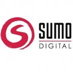 Sumo Digital acquires work-for-hire studio Lab42