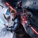 CHARTS: Electronic Arts uses the force to take the top spot