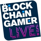 Blockchain Gamer LIVE! London 2020
