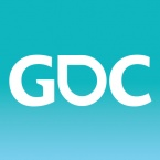 GDC organisers move event until August