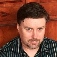 Everquest co-creator Brad McQuaid has passed away