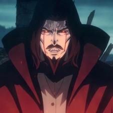 Netflix Castlevania's third series isn't debuting in December
