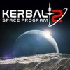 Kerbal Space Program 2 announcement took original creator by surprise