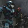 CHARTS - Halo: The Master Chief Collection shoots into Steam top spot