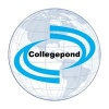 Collegepond Counsellors Pvt Ltd logo