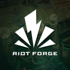 Riot Forge is publishing two new League of Legends games