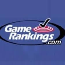 Review score site GameRankings is closing down