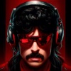 DrDisrespect signs exclusive multi-year deal with Twitch