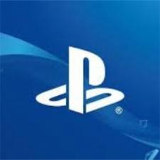 PlayStation fined $2.4m by Australian consumer watchdog