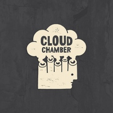 2K opens Cloud Chamber dev studio to make next BioShock game