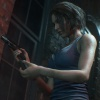 Resident Evil 3 remake being made by Capcom-backed M-Two developer from Tatsuya Minami