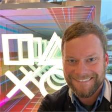 Double Fine vet Greg Rice joins PlayStation