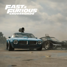 Project CARS maker Slightly Mad working on Fast and Furious game