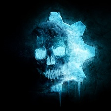 Gears Tactics has no multiplayer modes or microtransactions