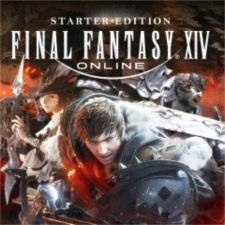 Final Fantasy XIV Online surpasses 18 million registered users