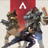 Apex Legends had the biggest release month of any F2P game ever