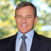 Licensing is best model for Disney in games, CEO Iger says