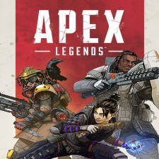 Fortnite pulls ahead of Apex Legends in Twitch watch time rankings