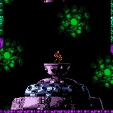 Axiom Verge's Epic Games Store debut hits issues after forgetting key Steam files