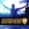 As Guitar Hero Live goes silent, Activision offers refunds to late players in the US