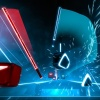 "Beat Saber players are flicking faster than Valve thought ""humanly possible"""