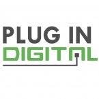 Games distributor Plug In Digital raises $2.25M to push growth and publishing efforts