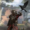 Apex Legends Global Series moves to an online-only format