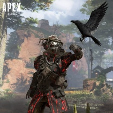 Respawn has given the boot to over 355,000 Apex Legends cheaters