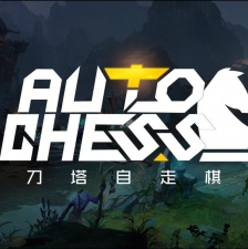 Unofficial Dota spin-off Auto Chess is far more popular than card game Artifact