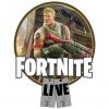 Epic Games shuts down shabby Fortnite Live festival organiser