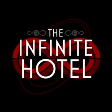 The Infinite Hotel steals the praise and the title at The PC Indie Pitch at PC Connects London 2019