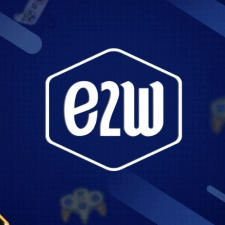 Chinese publisher East2West opens its USA branch in San Francisco