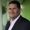 Nintendo vet Fils-Aimé joins GameStop's board