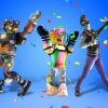 Roblox now valued at $4bn