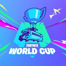 Epic Games's $3 million Fortnite World Cup is the biggest solo pot in esports history