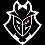 G2 Esports raises $17.3 million for global growth and further investment