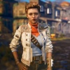 The Outer Worlds has exceeded Take-Two's expectations
