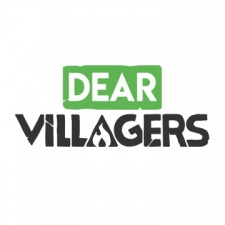 Publisher Playdius has rebranded as Dear Villagers following $2.2m investment