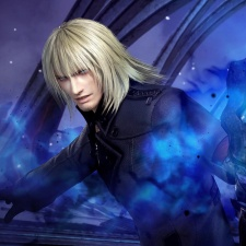 Final Fantasy brawler Dissidia NT heading to Steam as game goes free-to-play