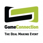 Game Connection Europe 2019