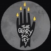 Night In The Woods creators set up workers co-op The Glory Society