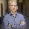 Nordisk Film Games hires ex-DICE CEO Karl Troedsson